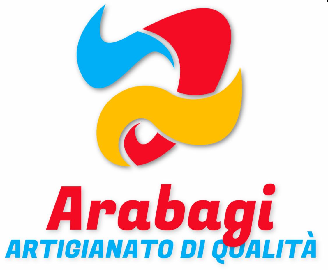 Logo arabagi