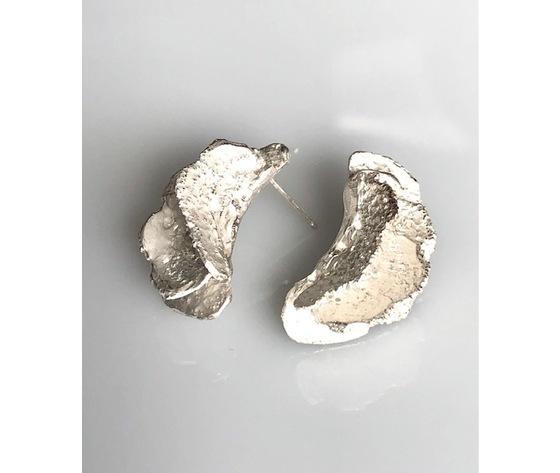 Lacy orecchini