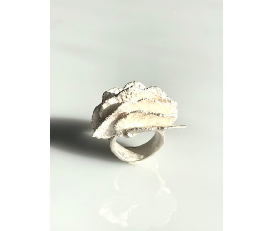 Lacy anello2