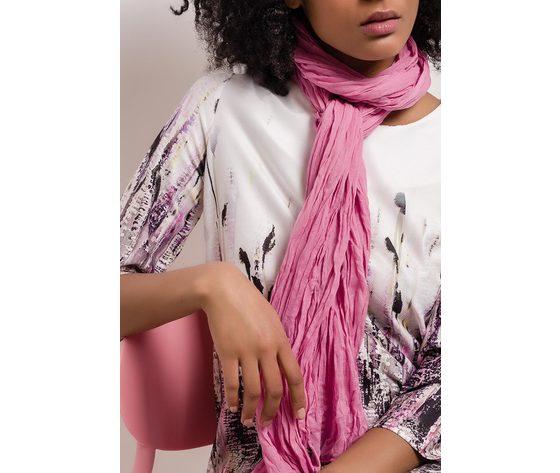 For her paris robe kamelia purple 2 %281%29