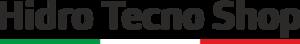 Logo hidro