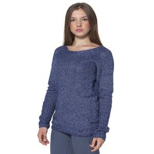 FRED PERRY MAGLIONE Donna