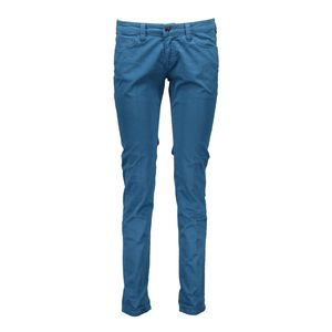 FRED PERRY PANTALONE Donna