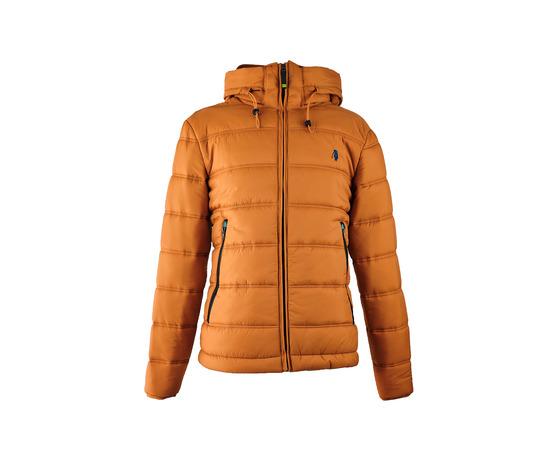 G8359100 arancio 1