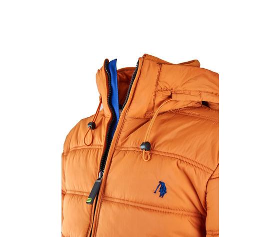 G8359100 arancio 3