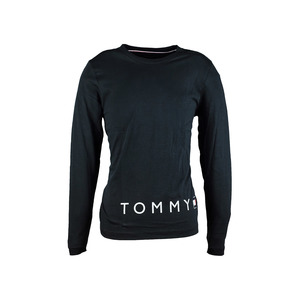 MAGLIA TOMMY