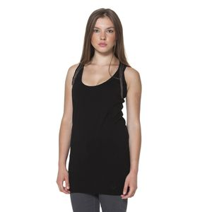 FRED PERRY CANOTTA Donna