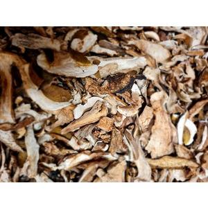 Funghi porcini secchi ORIGINALE CAT I  1 KG