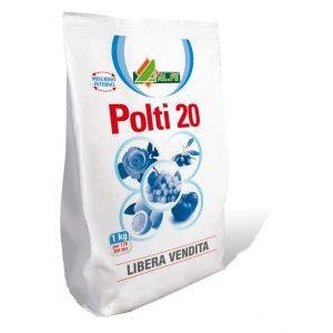 POLTI 20