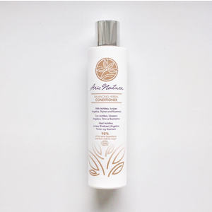 ARIS NATURE BALANCING HERBAL CONDITIONER