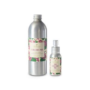 Igienizzante mani + Spray da 50ml