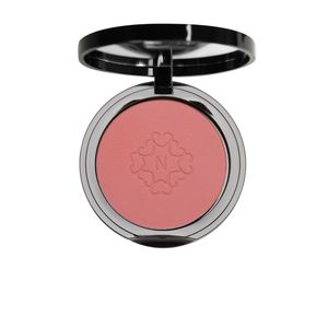 LE MIRAGE MINERAL BLUSH 03 Deep Pink