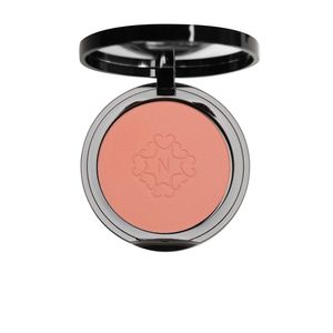LE MIRAGE MINERAL BLUSH 04 Orange Pink