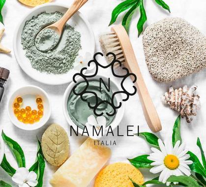 Namalei