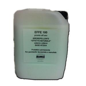 Effe 100 Idrorepellente Effetto Naturale