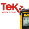 Dw03050 misuratore