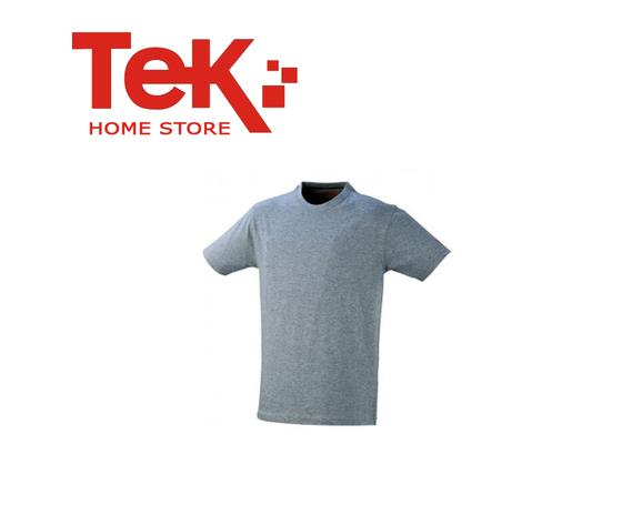 T-Shirt Extreme Grigia Kapriol