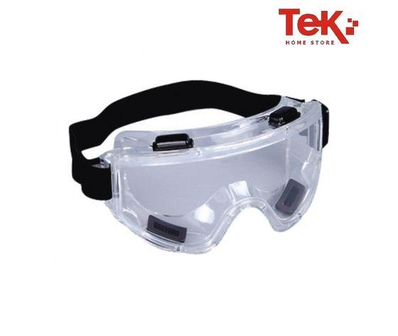 Maschera di Protezione Kapriol Mod. Slalom 28116