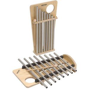 Tubofono organ - Gitrè