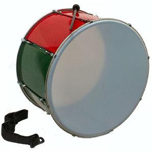 Band - Gitrè