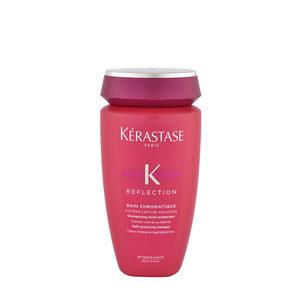 Kerastase Reflection Chromatique Shampoo per capelli colorati e fini 250ml