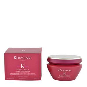 Kerastase Reflection Chromatique Maschera capelli colorati e spessi 200ml