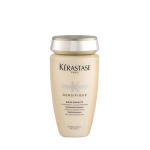 Kerastase Densifique Shampoo densificante per capelli fini e diradati 250ml