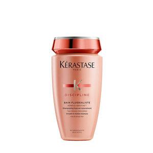 Kerastase Discipline Fluidealiste Shampoo anticrespo 250ml