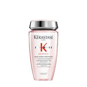 Kerastase Genesis Shampoo anticaduta per capelli deboli 250ml