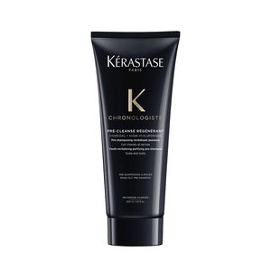Kerastase Chronologiste Pre Shampoo Rivitalizzante 200ml