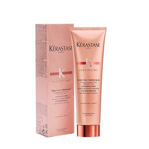 Kerastase Discipline Keratine Thermique Crema protezione Termica 150ml