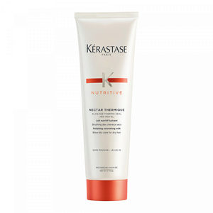 Kerastase Nutritive Nectar Thermique Crema protezione Termica capelli secchi 150ml