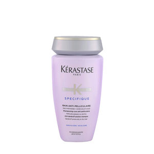 Kerastase Specifique Bain Anti-pelliculaire Shampoo Antiforfora 250ml