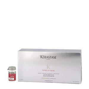 Kerastase Specifique Cure Fiale Anticaduta Intensive 10x6ml