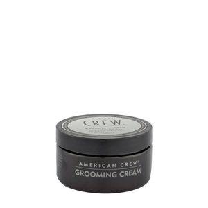 American crew Style Grooming Cream 85gr - cera forte molto brillante