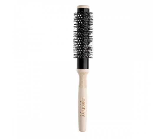Elchim spazzola termica in legno 24 mm