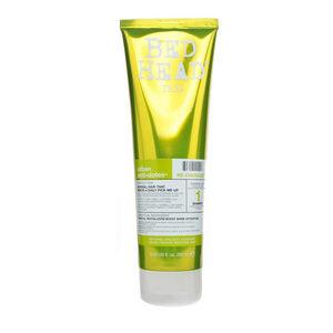 Tigi Urban Antidotes Re-Energize Shampoo 250ml - shampoo riparatore livello 1