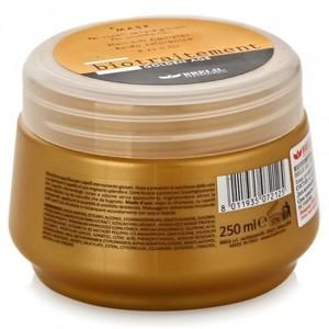 Brelil Professional - BIOTRAITEMENT MASK GOLDE AGE da 250 ml