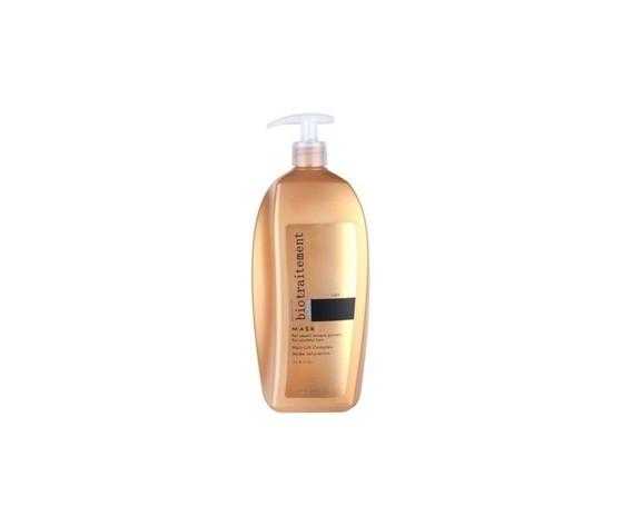 Maschera antieta bio traitement golden age 1000 ml brelil