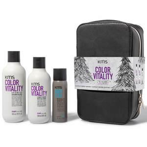 KMS ColorVitality  Bag 2020