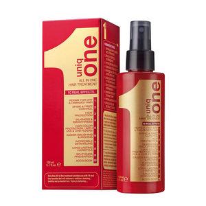 Revlon Uniq one All in one hair treatment Spray 150ml - spray 10 in 1