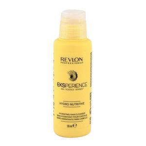 Revlon Eksperience Hydro Nutritive Shampoo Idratante e Nutriente 50ml - per capelli secchi