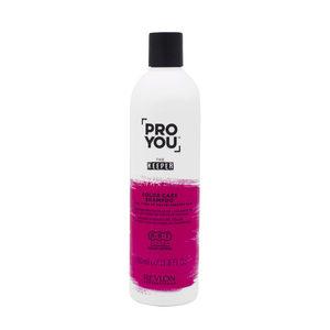 Revlon Pro You The Keeper Shampoo per Capelli Colorati 350ml