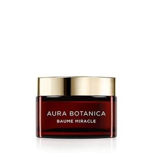 Baume Miracle Aura Botanica 50 ml Kerastase