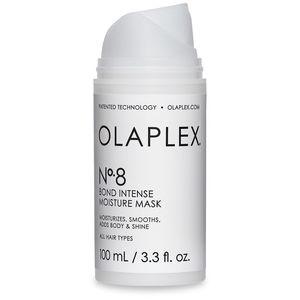 Olaplex Bond Intense Moisture Mask n 8 100 ml