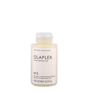 Olaplex No.3 Hair Perfector 100 ml Trattamento Rinforzante e Protettivo