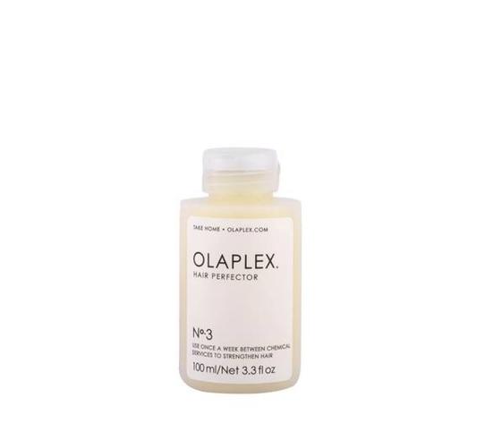 Olaplex no3 hair perfector 100 ml trattamento rinforzante e protettivo
