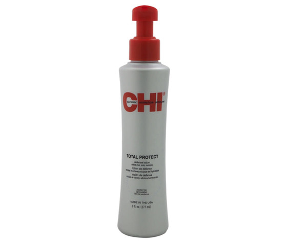 Total protect by chi for unisex 6 oz lotion 633911722053