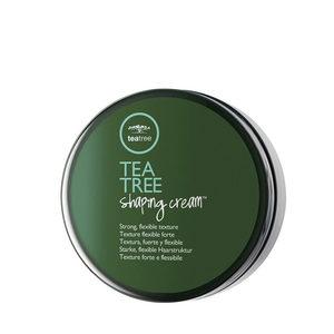 Paul Mitchell Tea tree Special Shaping cream 85gr – Crema Tenuta media