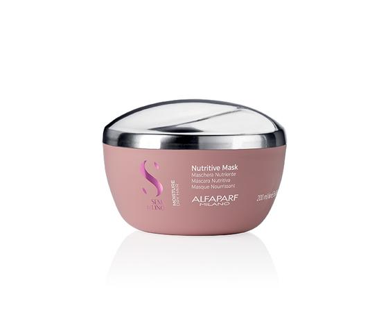 8022297064277 alfaparf semi di lino moisture nutritive mask 200ml